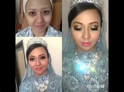 Makeup Kahwin makeup kahwin makeup