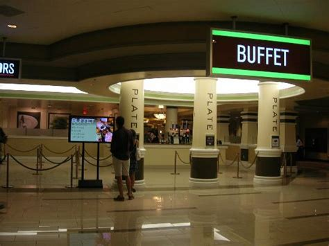stratosphere las vegas buffet buffet counter at hotel picture of stratosphere tower las vegas tripadvisor