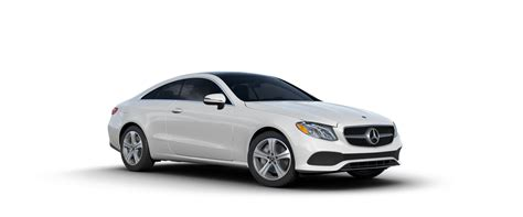 mercedes colors 2018 mercedes e class color options silver motors