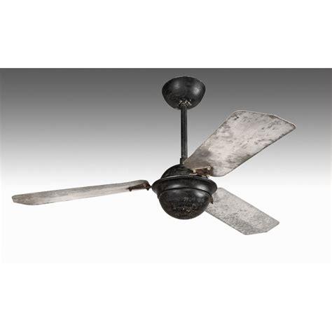 vente de ventilateur plafond