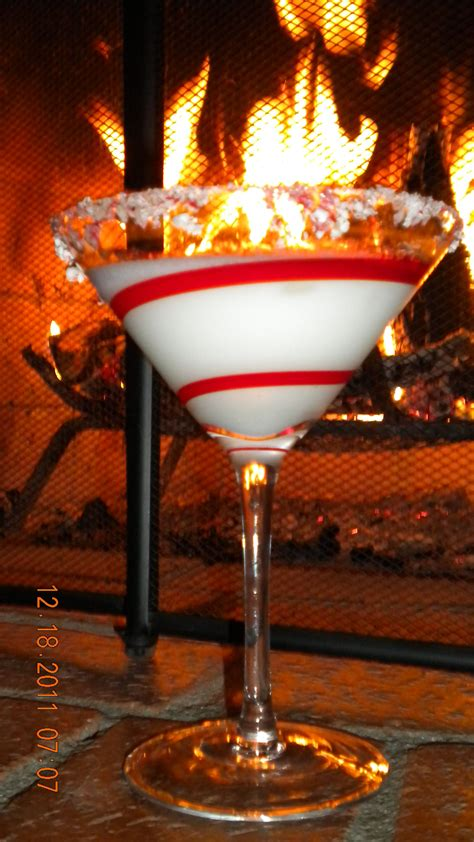white chocolate peppermint martini white chocolate peppermint martini martinis