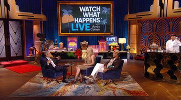 terrence howard watch what happens live watch after show does terrence howard like fake boobs