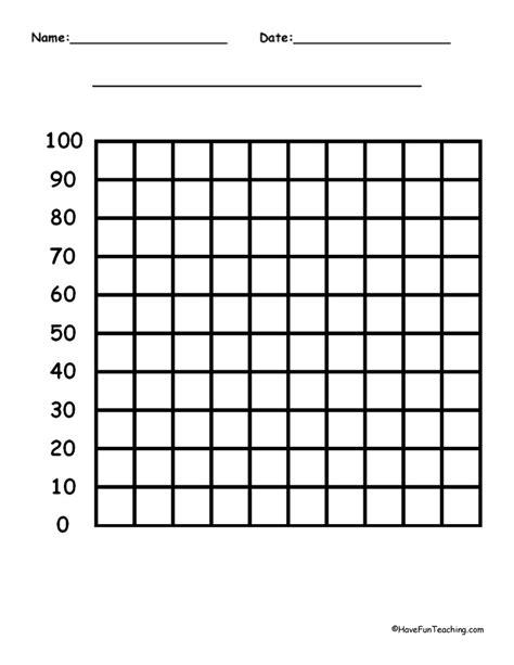 printable graph paper 100 x 100 graph paper have fun teaching