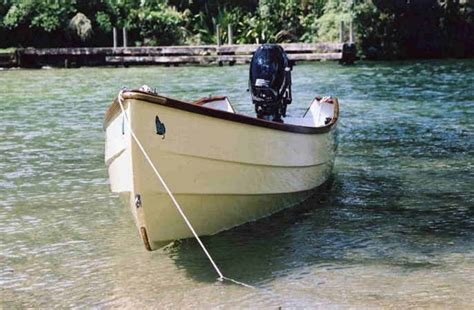 wooden boat plans for beginners becy guide wooden boat kits for beginners