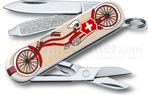 swiss army knife bike tool victorinox bike tool review darin smalls