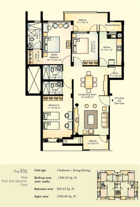 city floor plan vatika city floor plan ready to move homes emilia