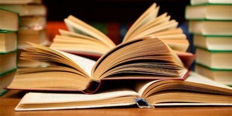 imagenes de tragedias literarias los subg 233 neros literarios espaciolibros com