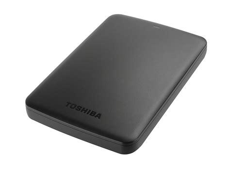 Toshiba 2 To by Toshiba Canvio Basics 2 5 Quot 500gb Usb 3 0