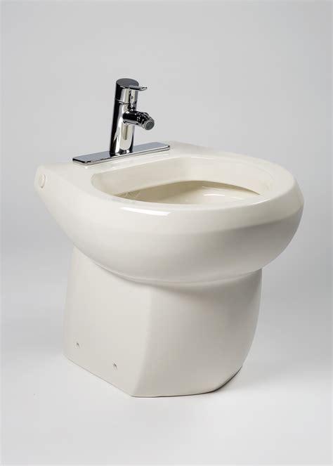 European Bathroom Bidet European Toilet Bidet 28 Images Elkinson Dual Flush