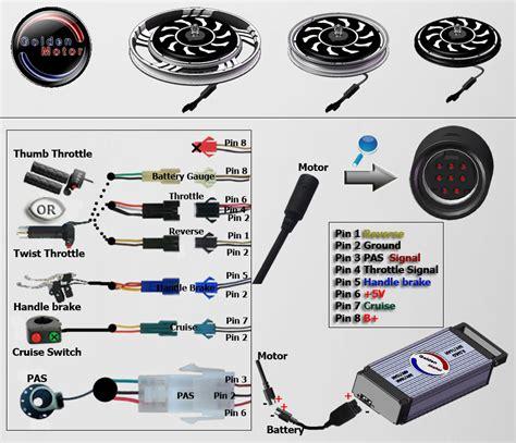 magic 8 horn wiring diagram wiring diagram with description