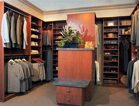 Closets Utah by Closet Organization Closets Utah