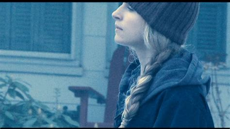 film another earth adalah another earth 2011 images movie screencaps hd wallpaper