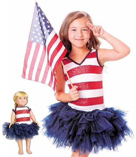 Of Tutu Dress Anak from cwdkids americana stripe tutu dress matching doll dress americana rama