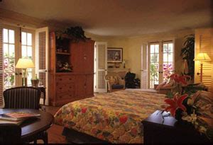destin bed and breakfast destin hotels destin place to stay hotel motel