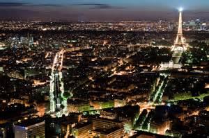 De Montparnasse Its Time by File Flickr Whiternoise From Tour Montparnasse