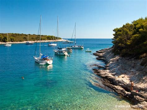 speed boat croatia tinel speed boat private tours croatia trips and