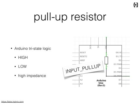 pull up resistor cost pull up resistor adc 28 images tutorial arduino and buttons c e l electronic for software