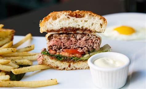 image gallery medium burger