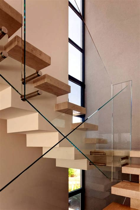 Interior Concrete Stairs Design Modern Concrete Building Stairs 22 Ideas For Interior And Exterior Stairs Interior Design