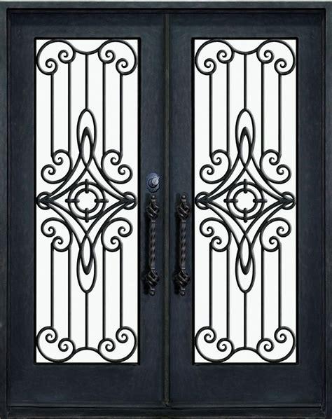 verriere interieure 334 17 meilleures id 233 es 224 propos de portes en fer forg 233 sur