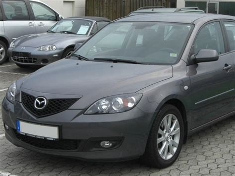 mazda car models list models mazda spare car parts nz
