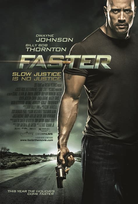 tattoo dwayne johnson faster new posters for faster the nutcracker in 3d and priest