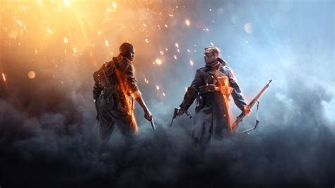 pubg 3440x1440 battlefield 1 watch 12 minutes of gameplay and the
