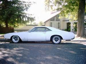 1966 Buick Riviera For Sale Zguy95135 1966 Buick Riviera Specs Photos Modification