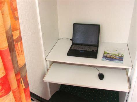 le bureau lannion le bureau lannion aappma le bureau renouvel leuhan le t l