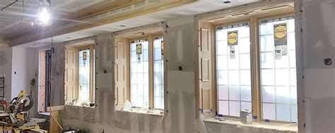 general contractor new york westchester new york city general contractor and remodeling