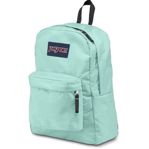 Aqua Dash Static Ransel jansport superbreak backpack aqua dash buy in uae paperback products in the uae