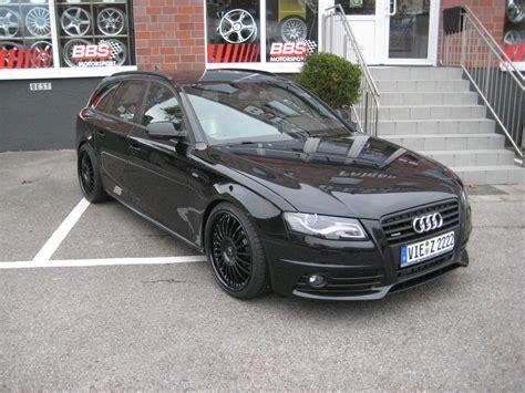 Audi A4 Avant Erfahrungen by Audi A4 Test Erfahrungsberichte Upcomingcarshq