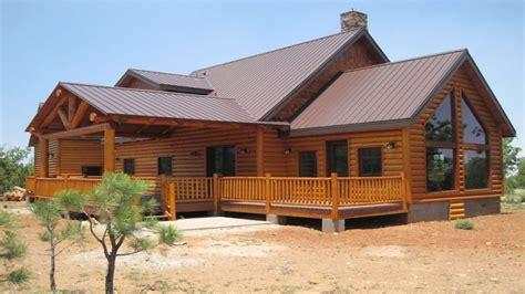 wood cabin homes log cabin siding for homes lowe s log cabin siding wood