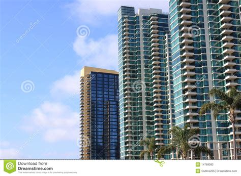 Free Download Residential Building Plans high rise apartment buildings stock photos image 14768083