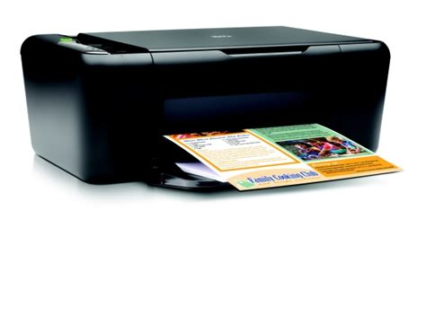 Printer Hp Deskjet F2410 All In One driver for printer hp deskjet f2410