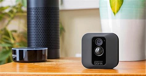 acquires smart home security startup smart2 0