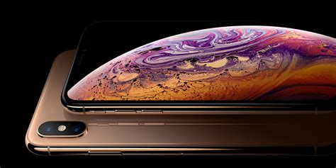heres    iphone xs  iphone xs max  cost