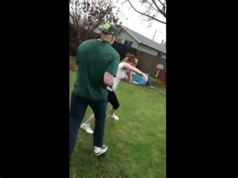 backyard girl fight ratchet fights archives page 8 of 317 ratchet fights