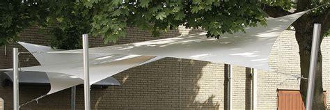 tende ombreggianti linea ombra tende e coperture vele ombreggianti