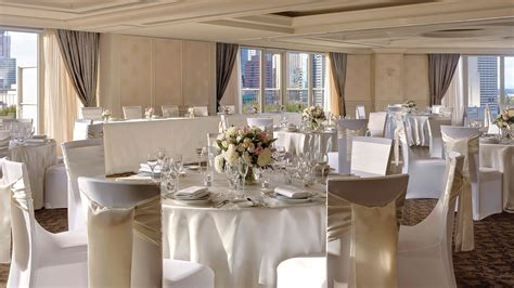 wedding reception furniture hire melbourne 2 weddings venues melbourne luxury hotel the langham