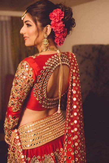 net pattern lehenga designer blouse patterns for lehenga silk blouses