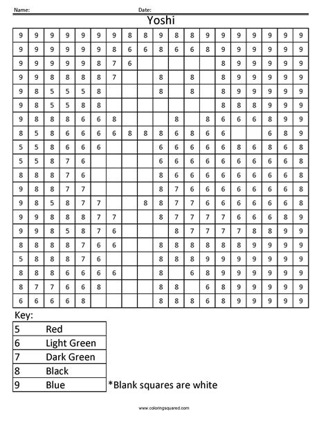 Find On By Number Math Coloring Worksheet Subtraction 37 Best Math Coloring Sheets Images On