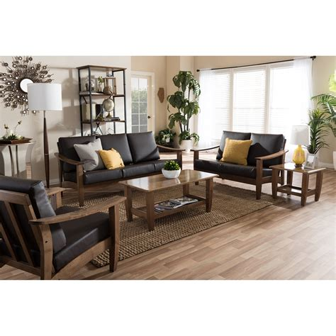 Wholesale Sofas Loveseats Wholesale Living Room Living Room Furniture Wholesale