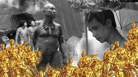 film semi colombia colombian film embrace of the serpent on oscars shortlist