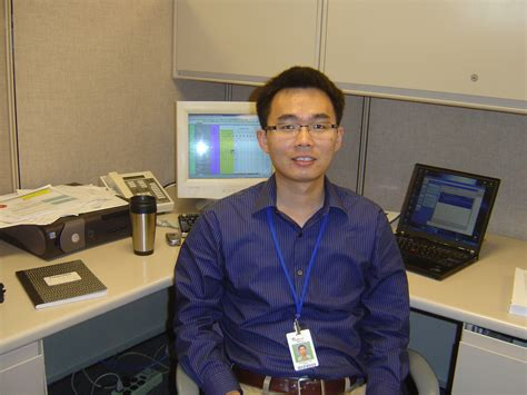 internships provide opportunities  chinese imse graduate student college  engineering