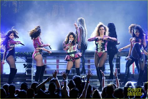 fifth harmony music videos fifth harmony sings work from home at billboard music