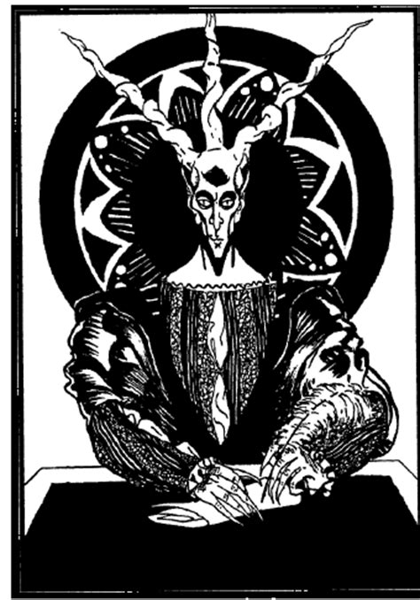illuminati lucifer quot lucifer makes his appearance in the fourteenth chapter of