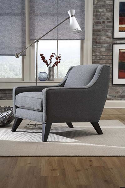 younger furniture lily sofa younger furniture lily collection