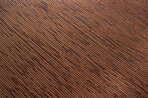 passatoie tappeti fenix passatoia al metro in ciniglia mariosedia it