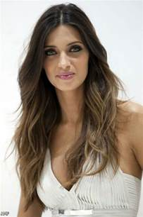 ash brown hair with pale highlights dark brown hair with light ash brown highlights 2015 2016